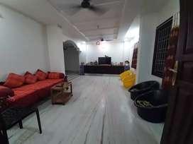 Beautifully designed well furnished 3Bhk flat