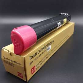Toner cartridge Fuji Xerox DocuCentre-V C2275 C3373 C3375 C4475 C5575