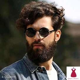 Styles Trendy Men Sunglasses FREE COD