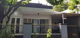 Dijual Rumah Perumahan Muria Indah Blok A