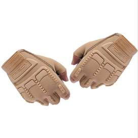 Sarung Tangan Milirerisik Tactical