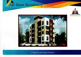 1 Bhk Flat For Sale In Wagholi Pune