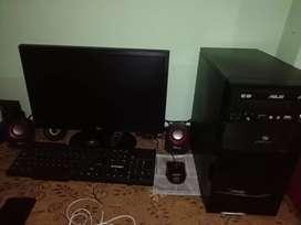 COMPUTER A1 CONDITION