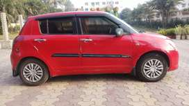 SHOWROOM CONDITION !! MARUTI SWIFT !! CNG !! CNG !!