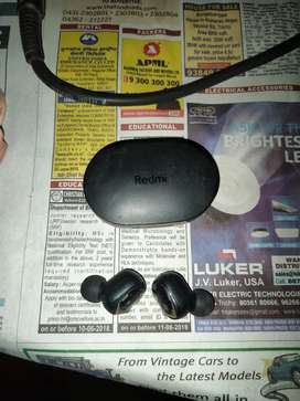 Redmi Ear Buds