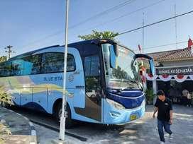 Wisata Jogja- Jawa timur