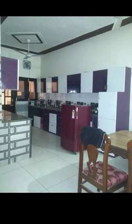 houses available for rent  near 22 no. Phatak