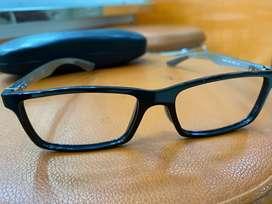 Frame kaca mata rayban original