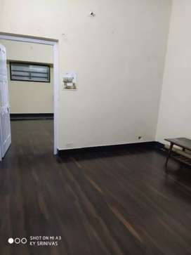 FULLY FURNISHED SHARED BEDROOMS FOR RENT