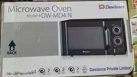 MICROWAVE OVEN ALL BRANDS AVAILABLE