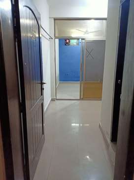Flat for sale in G-10/4 Islamabad