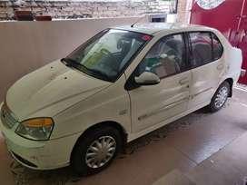 Indigo eCs Petrol in good condition for Sale