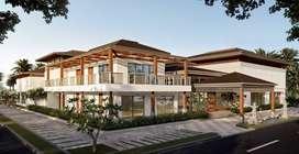 Ready to Construct Villa Plots for Sale Near Yelahanka, Off Airport Rd