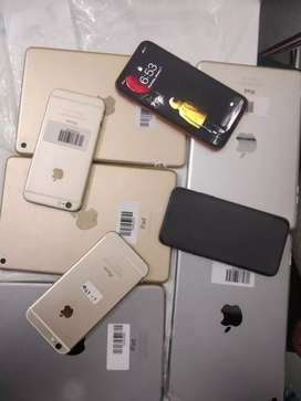 apple iphone 7 for sale