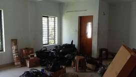 650 sqft office space 1st floor mamangalam