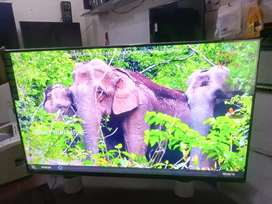 """Sony 43"""" OLED Available never miss this opportunity"""