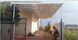 Canopy Alderon 7116