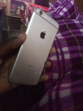 iphone 6 grey 32 gb