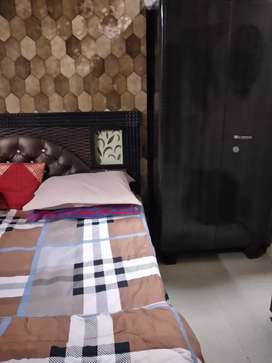 Pg Accommodation for girls near Kalindi College and IAS Karol Bagh