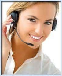 BPO job, Telecaller