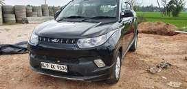 Kuv 100 K8 D75 BS4 for sale
