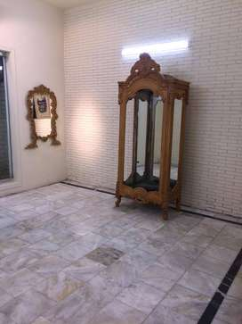4500 Square Feet Building For Rent In gulberg