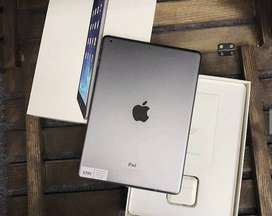 Ipad 6 Apple 32GB WIFI ONLY