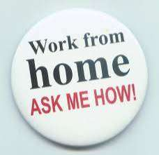 Work from home ,Part time / Full Time jobs