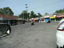 7.12 cend commercial property for sale at palarivattom 80000 income