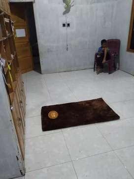 Djual rmh d barabai kota Hulu Sungai Tengah
