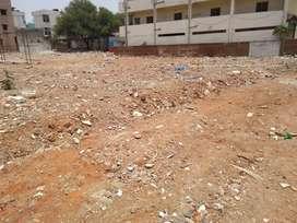 16 acres sale at Ramayanpet siddipet road