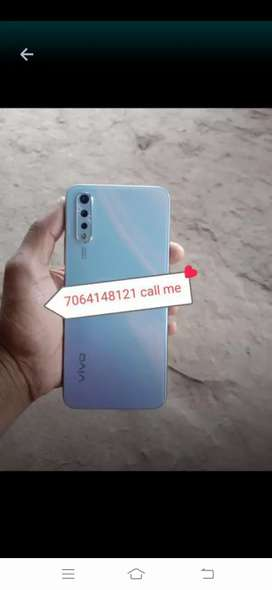 Low price mobile phone sale