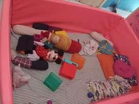 Playmat Baby Toddler