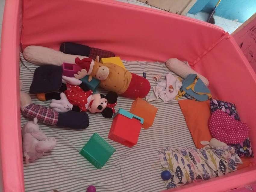 Playmat Baby Toddler 0