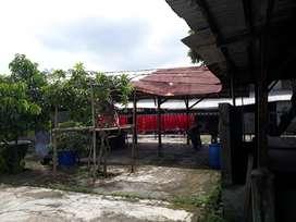 Jual Cepat Pabrik Batik di Pekalongan
