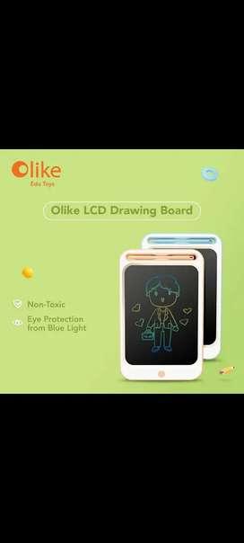 Lcd Drawing Board 10 inch