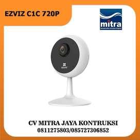cctv ezviz c1c 720p