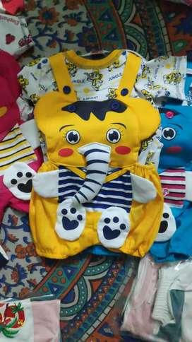 Baby suit good quality low price