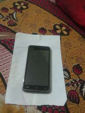android with 1gb ram,dual sim