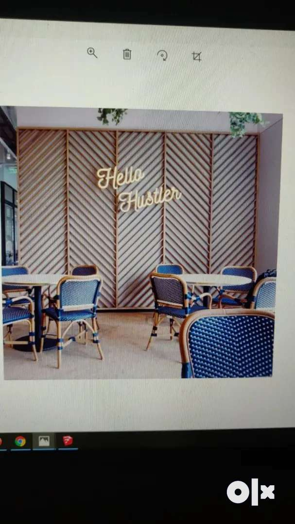 Wanted Staff for Icecream Parlour at Old Panvel