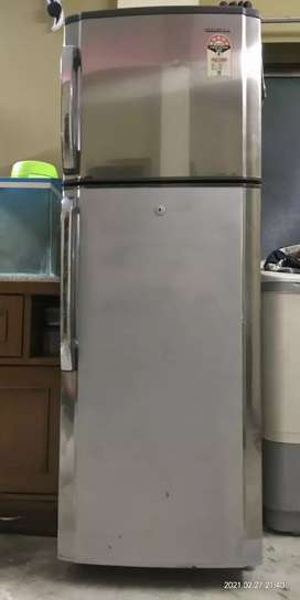 Samsung 5 star Fridge