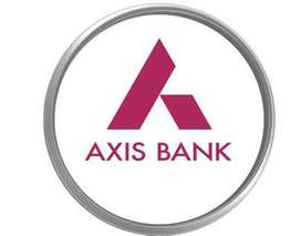 Golden Opportunity in Axis Bank Urgently