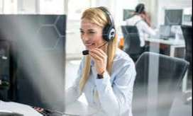Call Center/ CCE/ Fresher/ BPO/ Day Night Shifts/ Inbound Process