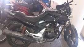 Bike for sale i.e hero Honda CBZ xtreme
