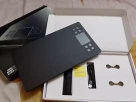 VEIKK A50 Latest Digital Pen Tablet (Brand New, Unused)