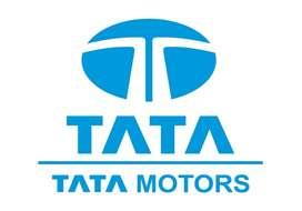 DIRECT VACANCIES FOR TATA MOTORS COMPANY LTD