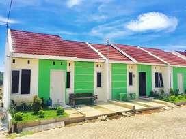 Perum Jepara Residence