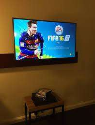 32'' size new sealed packed led tv with bt voice control