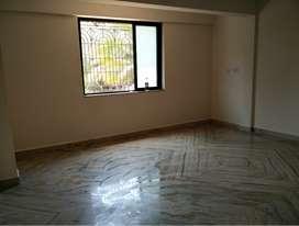 2 BHK Flat on 1st Floor, Near Bhagwati Temple, Quela, Ponda,