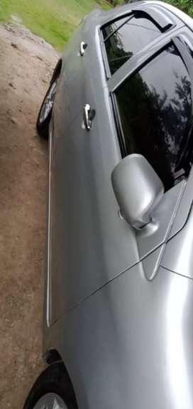 Jual mobil bekas vios
